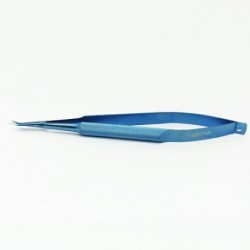 Mcpherson-Westcott Stitch Scissors  13mm 115mm