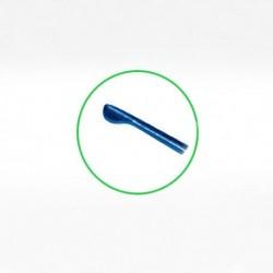 Drysdale Nucleus Manipulator Paddle shaped tip