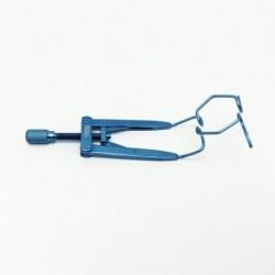 Machat Adjustable Speculum 65mm